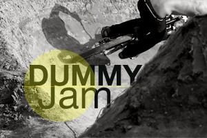dummyjam_link