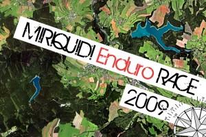enduro_gallery