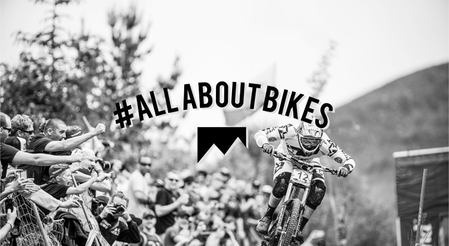 mtbisokay_All_About_Bikes