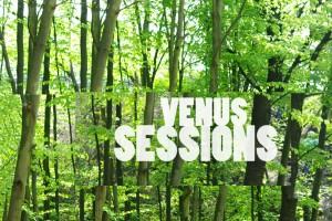 venus-sessions