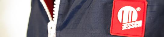 Ausschnitt_logo