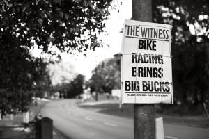 Das große Geld bringt Mountainbike-Racing sicherlich nicht. Die meisten Menschen, die man in diesem Sport antrifft, sind aus Leidenschaft und Überzeugung bei der Sache. Und das ist etwas, was sich nicht mit Geld aufwiegen lässt. Pic: Sebastian Schieck