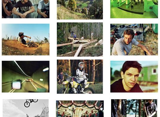 bildschirmfoto-2009-12-26-um-173627