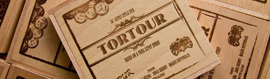 tortourcover