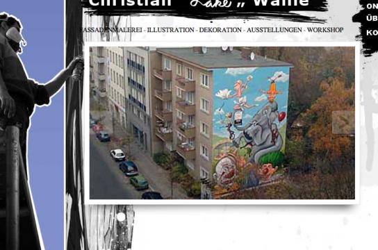 bildschirmfoto-2010-01-31-um-163933
