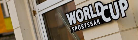wcdsportsbar_anschnitt-1-of-1