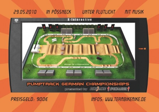 event-2010-mdc-pumptrack