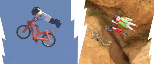 Lego_vs_Playmobil_mtbisokay