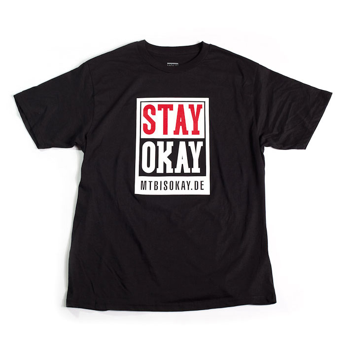 Stay_Okay_Shirt_Front