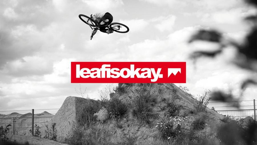 Vimeo_Leafisokay_Neu_1600px