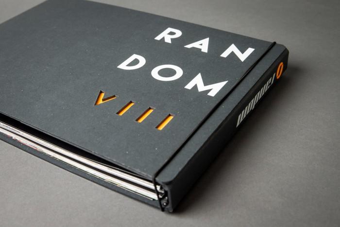 RANDOM_VIII_14_0728