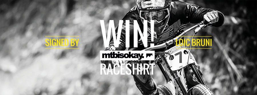 Bruni_Race_Gewinnspiel_Blog_Header