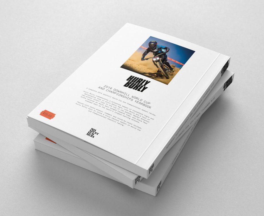 rearcoverlow-copy